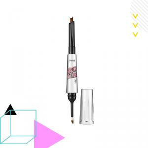 Brow Styler